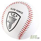 Baseball set Elite Force EF 1000