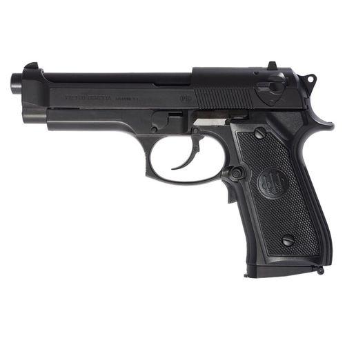 Airsoft pistole AEG Beretta 92 FS