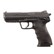 Airsoft pistole Heckler&Koch 45 AG CO2