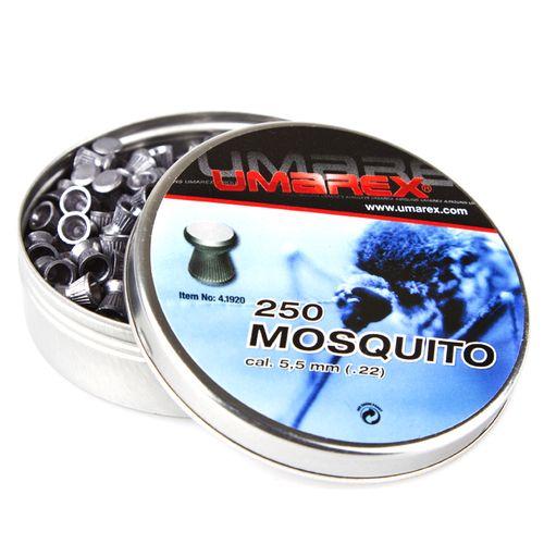 Diabolo Umarex Mosquito 250 kal.5,5mm