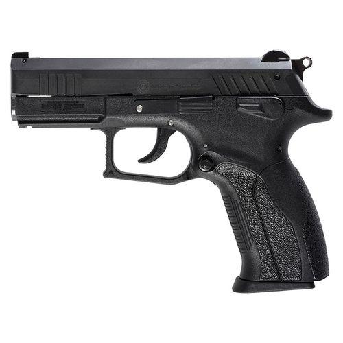 Flobertka pistole Grand Power P1F kal. 6 mm