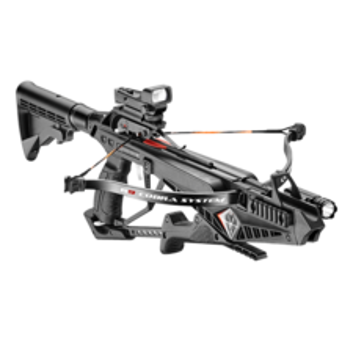 Kuše reflexní Ek-Archery Cobra R9, 90 Lbs De luxe