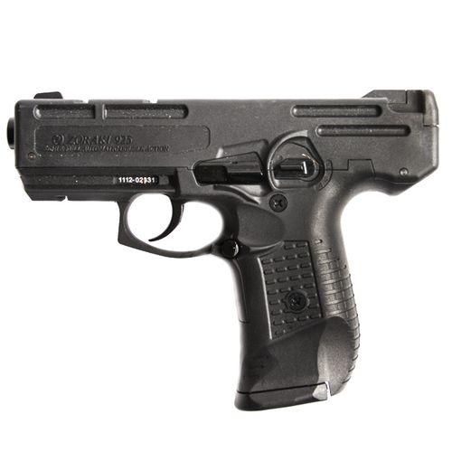 Plynová pistole Atak Zoraki 925, kal.9mm Knall