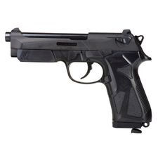 Airsoft pištole Beretta 90TWO AGCO2