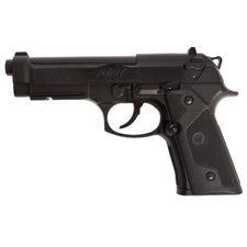 Airsoft pistole Beretta Elite II AGCO2