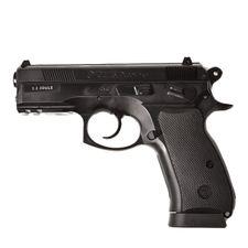 Airsoft pistole CZ 75 D compact CO2 blowback 6 mm