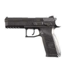 Airsoft pistol CZ P-09 Duty CO2, kal. 4,5 mm