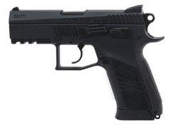 Airsoft pistole CZ 75 P-07 Duty CO2