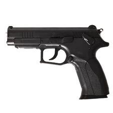 Airsoft pistole Grand Power K100 CO2 GNB kovový závěr