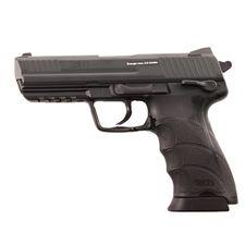 Airsoft pistole Heckler&Koch 45 AGCO2