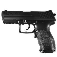 Airsoft pistole H&K P30 AEG