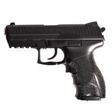 Airsoft pistole H&K P30 ASG