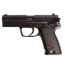 Airsoft pistole H&K USP CO2