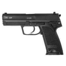 Airsoft pistole H&K USP CO2 Blow Back
