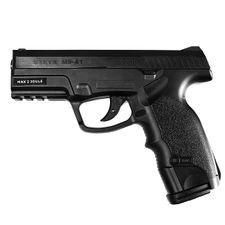 Airsoft pistole Steyer M9-A1 CO2 6 mm