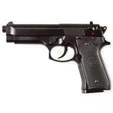 Airsoft pistole M92 FS Beretta ASG