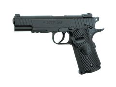 Airsoft pistole STI Duty One CO2 4,5mm