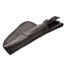 Boční pouzdro na zbraň ARMINIUS 4 bez zásobníku, prave