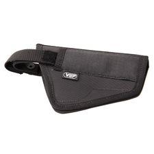 Boční pouzdro na zbraň  Bereta 92 bez zásobníku, pravé