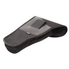 Boční pouzdro pro zbraň Dasta 276 SA 61