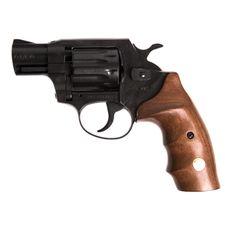 Flobertka Alfa 420 černá, dřevo kal. 4mm Randz Long