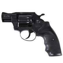 Flobertka Alfa 420 černá, plast kal. 4mm Randz Long