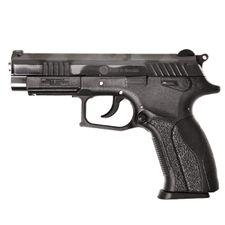 Flobertka Grand Power K100F- MK7/1, 6mm ME