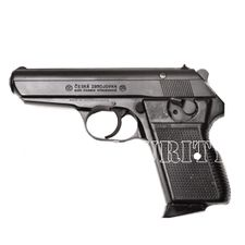 Flobertka pistole CZ 50/70 kal. 4 mm