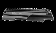 Hlinikový Dust Cover pro AK/AKM PDC