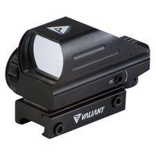 Kolimátor Valiant Aero PointSight Red Dot