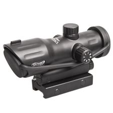 Kolimátor Walther PS55 PointSight