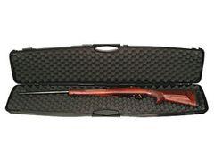 Kufr na dlouhou zbraň 1643 SEC 121,5x24x10cm