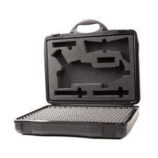 Kufr na dlouhou zbraň Scorpion EVO 3 plast