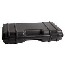 Kufr na krátkou zbraň 2040ISY 30 x 50 x10 cm