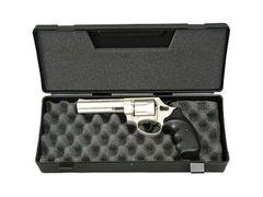 Kufr na krátkou zbraň 5028  35x15x6cm