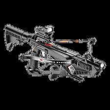 Kuše reflexní Ek-Archery Cobra R9 90 Lbs De luxe