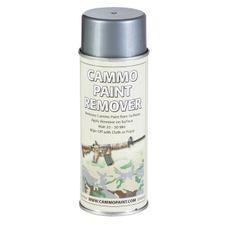 Odstraňovač kamuflažních barev Cammo paint remover 400 ml