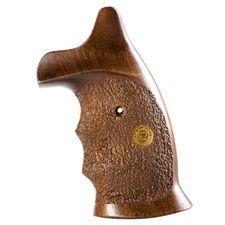 Pažba Alfa č.9, drevo vyťukávaná