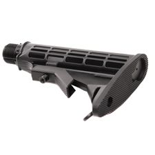 Pažba M4 bez adaptéru 58-1-005T