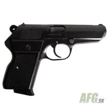 Pistole CZ 50-70 kal. 7,65 Browning