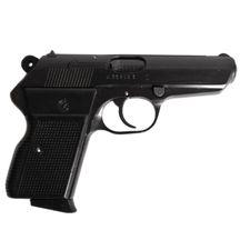Pistole CZ 50-70 kal. 7,65 Browning