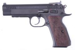 Pistole CZ TT 22 kal. .22 LR