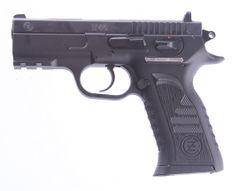 Pistole CZ TT 45 kal. .45 Auto