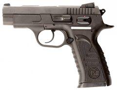 Pistole CZ TT 9 kal. 9 mm Luger