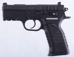 Pistole CZ TT 40 kal. .40 SW