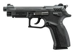 Pistole Grand Power K22 MK12/1, kal. 22 LR