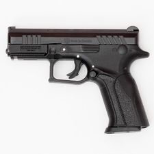 Pistole Grand Power Q1-Mk12 kal. 9x19 (USA)