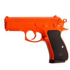 Pistole tréninková TW-CZ 75