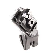 Plastové pouzdro SGH-04-S 200  pro paralyzér Scorpy 200, Power