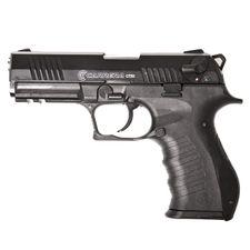 Plynová pistole GT 50, kal. 9 mm černá